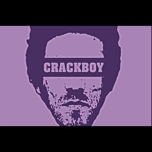 Crackboy: Apes (UPDATE)