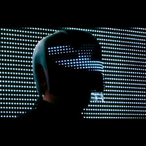 Squarepusher : Dark Steering