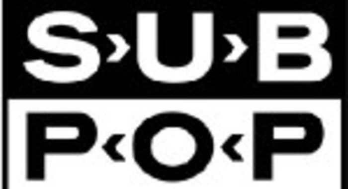 Sub Pop 2011 Free Downloads