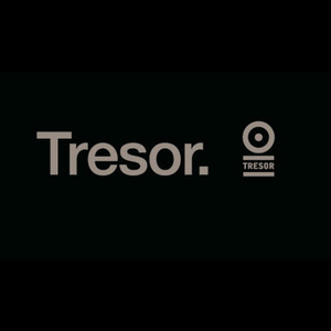 SubBerlin : The Story of Tresor