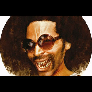 Moodymann: Come 2 Me