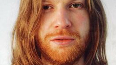 Aphex Twin: une interview rare de 1996