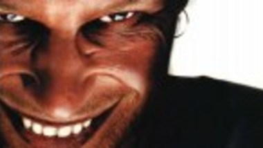 Aphex Twin : 1996 MTV Interview