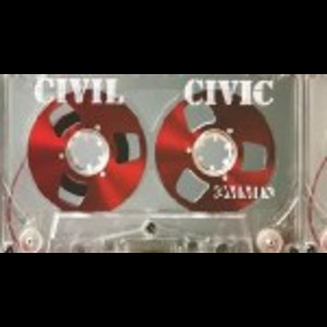 Civil Civic: Less Unless