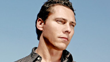Superstar DJs With Annie Mac: Tiesto
