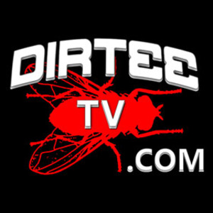 Dizzee Rascal Presents: DirteeTv.com