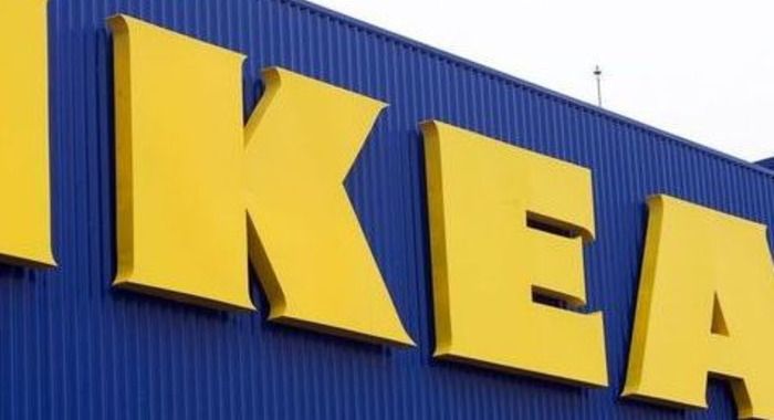 IKEA or DEATH?
