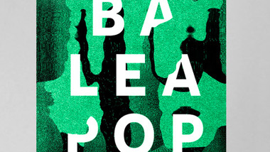 BALEAPOP #5: La playlist
