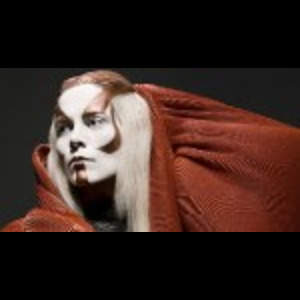 Fever Ray: The Wolf
