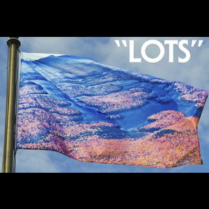 Dan Deacon : Lots