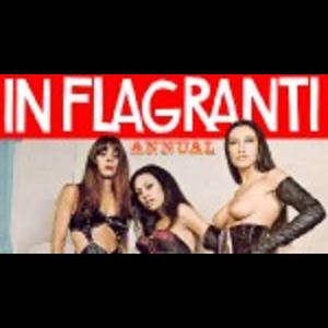 In Flagranti : Contrary Evidence