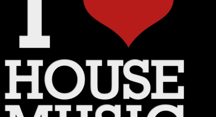The ten best house documentaries of all time