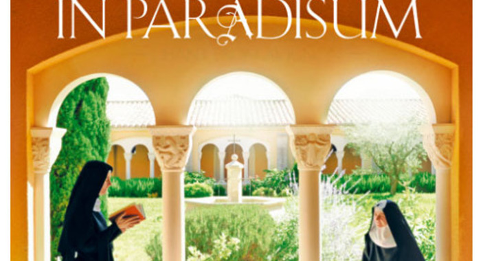 In Paradisum : Mixtape