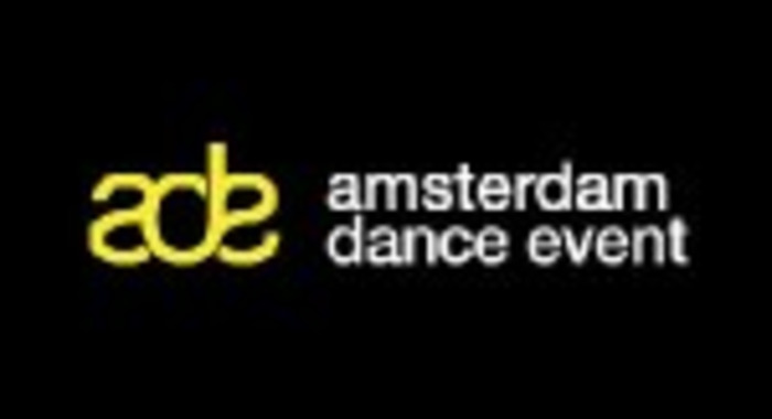 ADE 2011 : Day 1