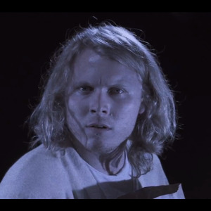 Ty Segall: The Man Man