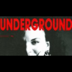 Catch The Beat: The Best of Soul Underground (1987-91)