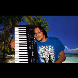 UPDATE Legowelt: The Paranormal Soul