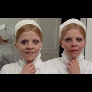Jean Rollin : Fascination - Requiem pour un vampire