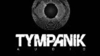 Tympanik Audio: Emerging Organism Vol.4