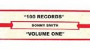Sonny Smith: 100 Records