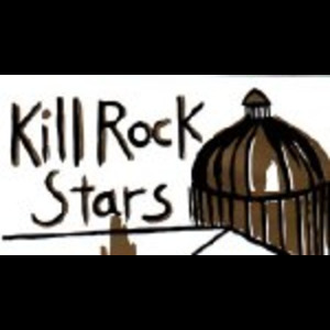 Kill Rock Stars: Best Sampler Ever