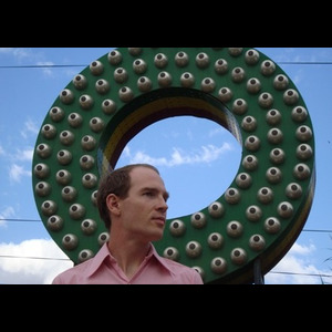 Daphni - 7.5 hr DJ Mix - Live from the Bussey Building.