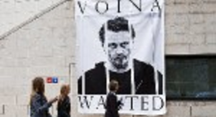 Voïna Wanted: épisode 3