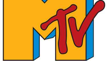 Pourquoi MTV ne diffuse plus de clips?