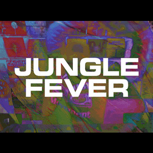 Dazed Digital & Channel 4: Jungle Fever