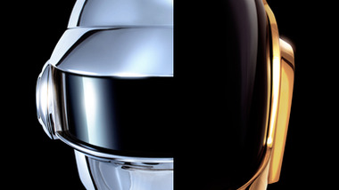 Daft Punk Saturday Night Live Ad Extended 10 Hours