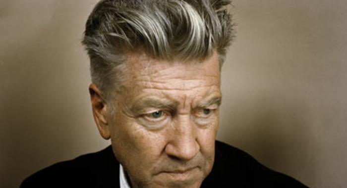 David Lynch: Another Mystery