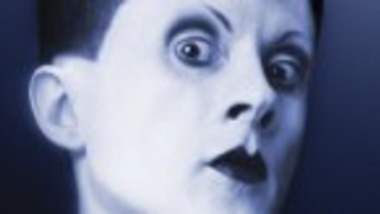 Klaus Nomi : The Nomi Song