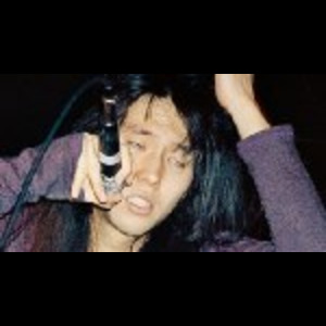 Bo Ningen @ Mains d'Oeuvres