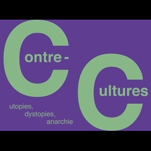 Volume ! : Contre-cultures 2 : Utopies, Dystopies, Anarchie