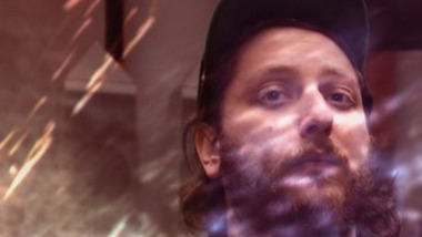Oneohtrix Point Never : Mudd Up! Mix