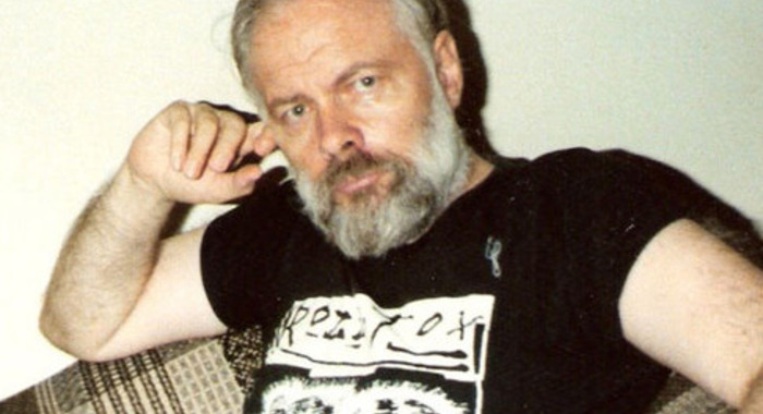 Philip K. Dick vous pitche Matrix en 1977