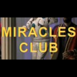 The Miracles Club: Church Song