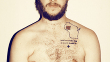 Bon Iver Erotic Stories