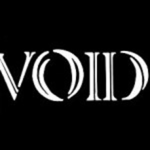 Void : Sessions 1981 - 1983