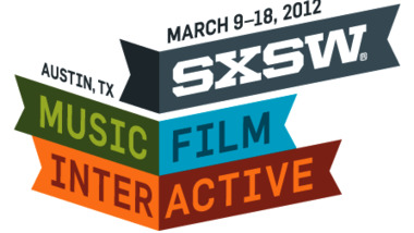 Must-see bands @ SXSW