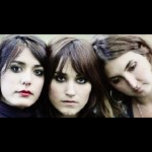 Warpaint: Undertow (Blackbird Blackbird Remix)