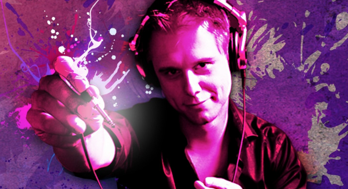 Ah tiens Armin Van Buuren a remixé le thème de Game of Thrones