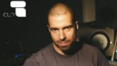 Chris Liebing Records: happy 10 years anniversary