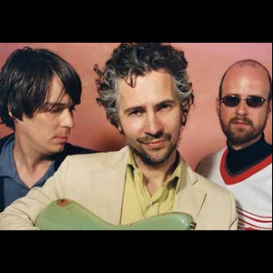 The Flaming Lips with Friends: Moonchild