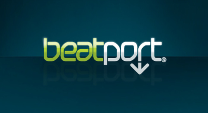 Johnny Depp's First Beatport Chart