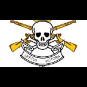 Army Zombie Combat Command