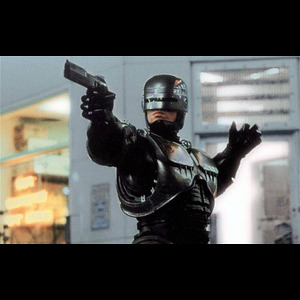Our Robocop Remake: Scene 27