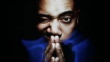 Carl Craig: Essential Mix