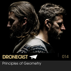 Dronecast 014: Principles Of Geometry