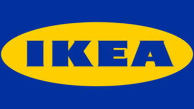 Famous Women replaced by Ikea Products